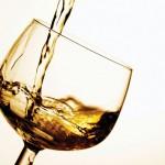 alkohol