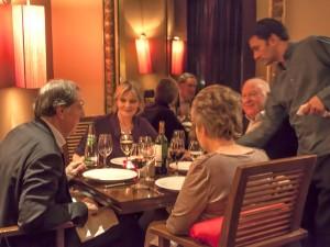 restoran-gosti