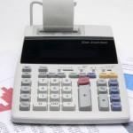 fiskalni-racun-izvan-radnog-vremena