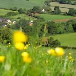 zeleni turizam i energetski certifikat