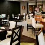 Minimalni tehnički uvjeti za restorane, barove i ostale ugostiteljske objekte