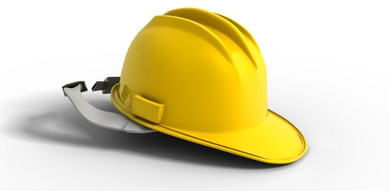 Zaštita na radu za ugostitelje, trgovinu i turističke usluge